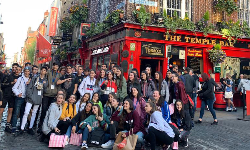 Hi-School-Temple-Bar-Irlanda.jpg