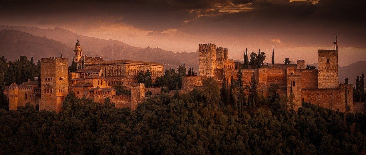año académico en España