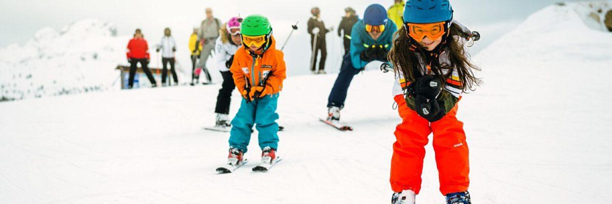 niños-ski-descenso-natural-school.jpg